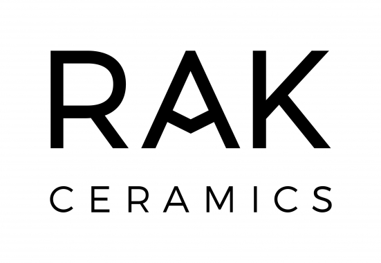 INGRES by RAK CERAMICS